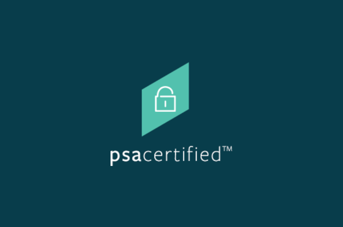 PSA Certified is a global partnership uniting the ecosystem under a common language, revolutionizing IoT security for all stakeholders in the IoT industry.