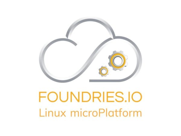 Foundries.io Linux microPlatform