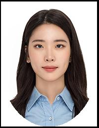 Yeseul Yune