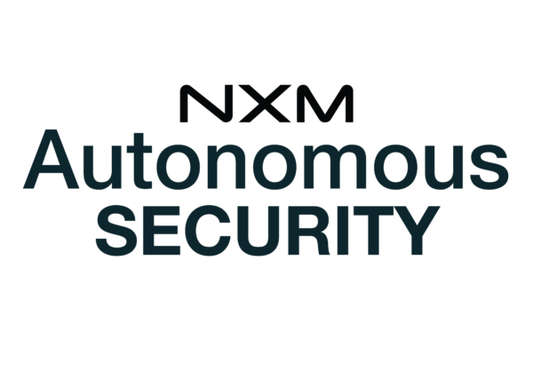NXM Autonomous Security