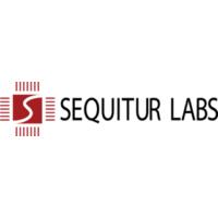 Sequitur Labs Inc
