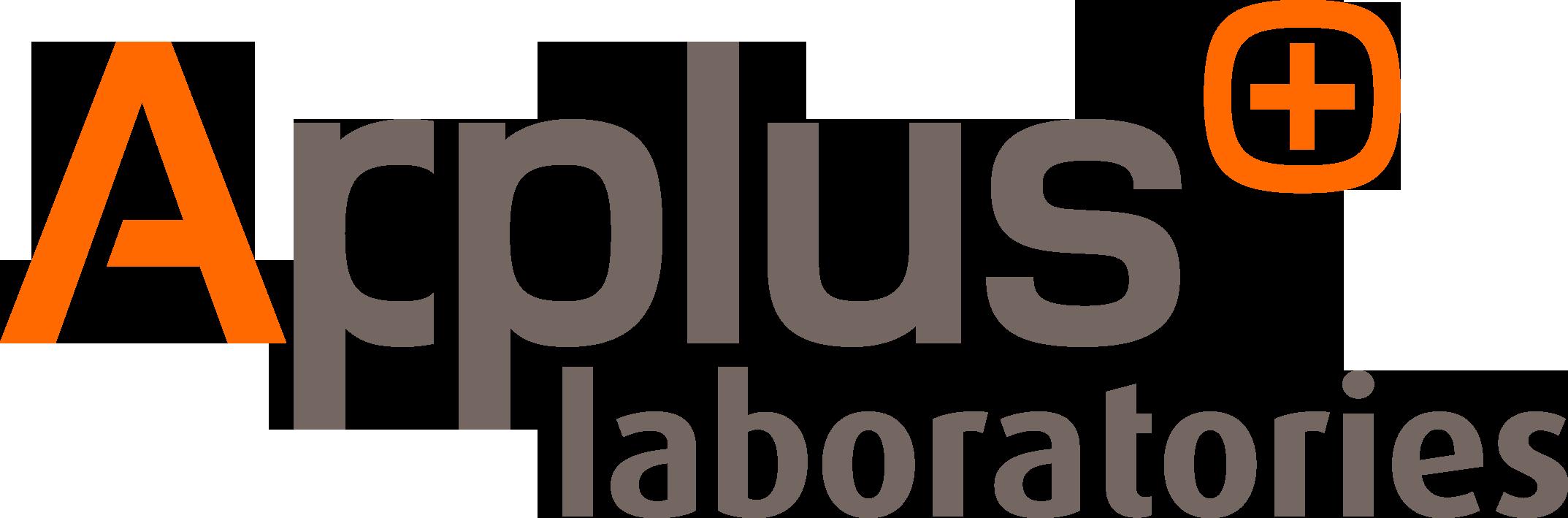 Applus+ Laboratories logo