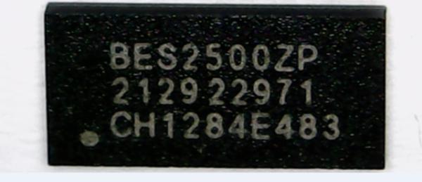 BES2500