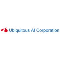 Ubiquitous AI Corporation Logo